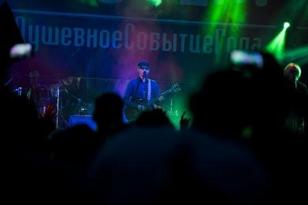 Чернозём-2016