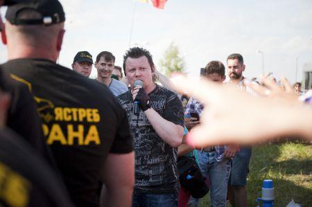 Чернозем-2017