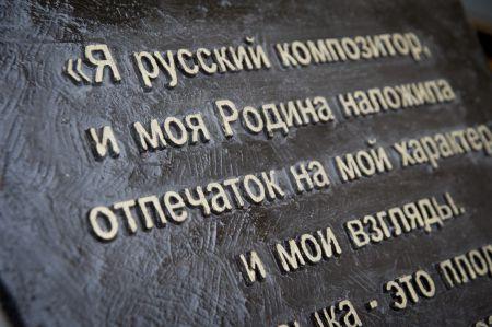 """Осенний романс """"Сирень"""""""