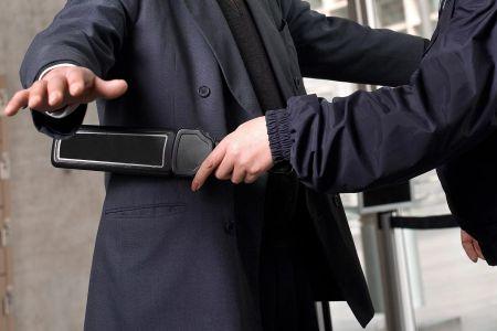 Тамбовчан просят соблюдать бдительность и меры личной безопасности