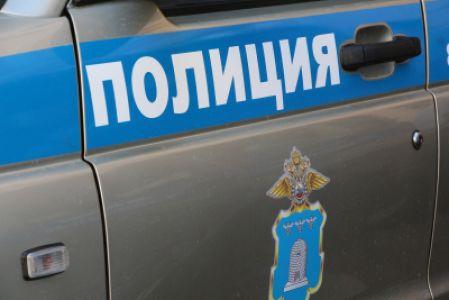 Вместо покупки автомобиля, тамбовчанин отправился в отделение полиции
