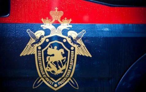 """Тамбовский офицер УФСИН """"заработал"""" миллион на чужом горе"""