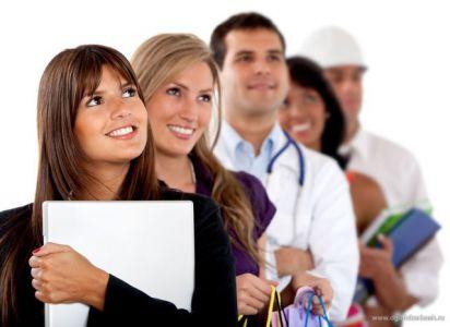 Тамбовские выпускники показывают успешные результаты ЕГЭ