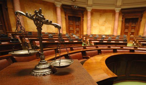 В Тамбове суд вынес решение по поводу строительства мойки на Сенько