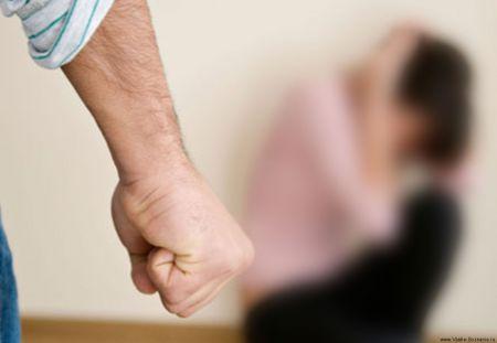 Котовчанин убил жену на глазах у сына