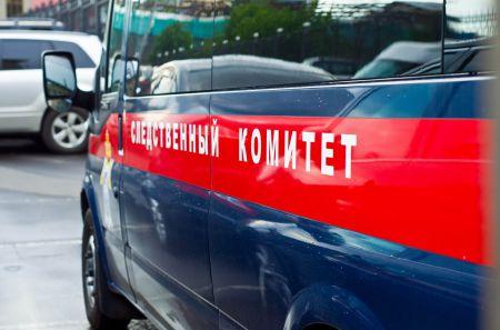 Следователи выясняют, как умер 12-летний школьник из Тамбовской области