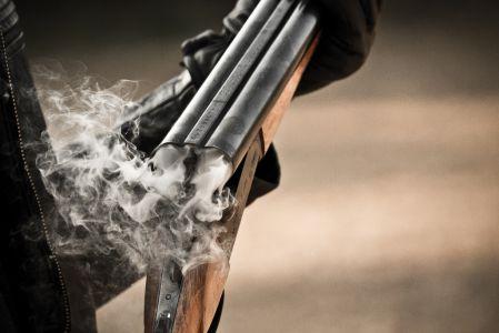Тамбовчанин перепутал охотника с кабаном и застрелил человека