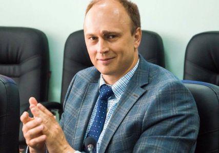 Депутаты избрали главу Тамбовского района
