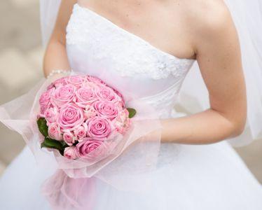 Жительница Тамбова вместо свадебного платья получила головную боль