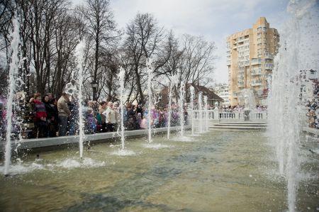 За год Тамбовская область приняла 800 тысяч туристов