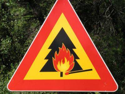МЧС: В Тамбовской области ожидаются неблагоприятные погодные явления