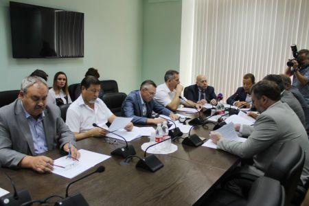У дорожного фонда Тамбовской области появится новый источник дохода