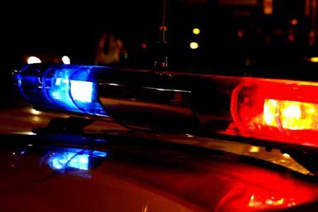 Тамбовские полицейские обнаружили подозрительную торговую точку