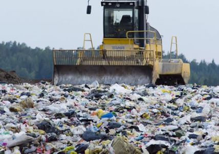 """В Тамбовской области """"мусорный тариф"""" вырастет минимально"""