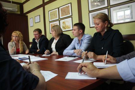 В Тамбовской области ищут 200 швей для развивающейся компании