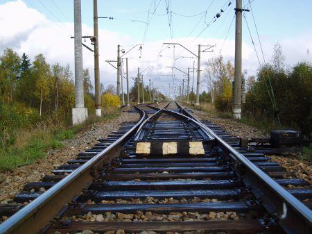 В праздники из Тамбова до Москвы пустят дополнительные поезда