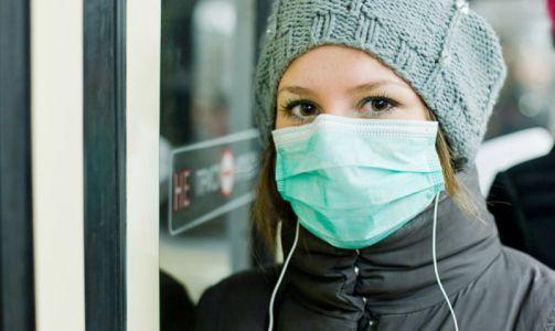 Несколько тамбовчан заболели гонконгским гриппом