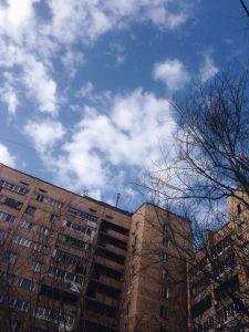 Синоптики обещают тамбовчанам настоящую весну