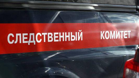 """Тамбовчанка поплатилась жизнью за """"острый язык"""""""
