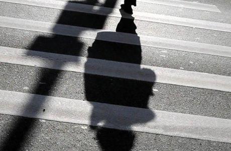 В Мичуринске водитель насмерть сбил пешехода