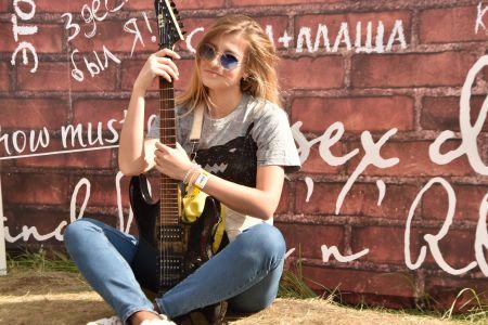 ЛитКульт,  Или феномен русского рока
