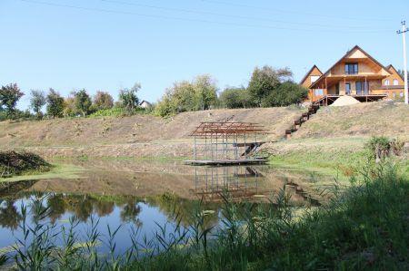 В Кирсановском районе планируют открыть объект агротуризма
