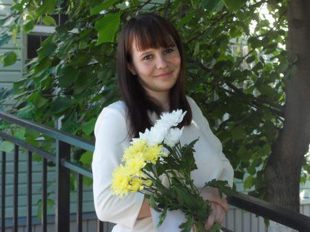 Одним из лучших социальных работников России стала тамбовчанка