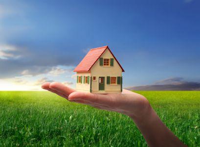 Сельская ипотека доступна для тамбовчан под 3% годовых