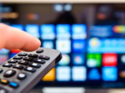 Тамбовчан ждут перебои в работе телевидения