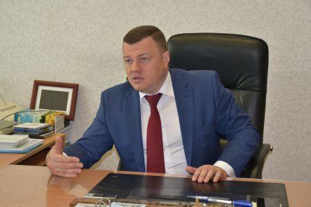 Тамбовский губернатор обратился через соцсети по поводу коронавируса