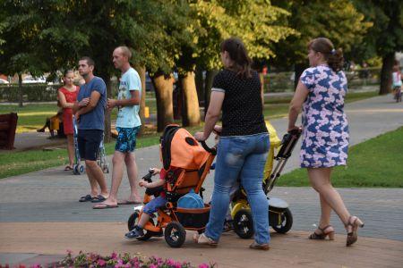 В Тамбовской области из-за выходных социальные выплаты не задержат