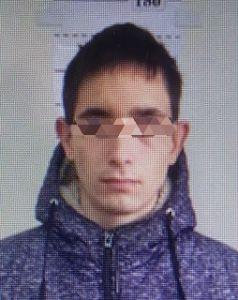 В Мичуринском районе  пропал 17-летний парень