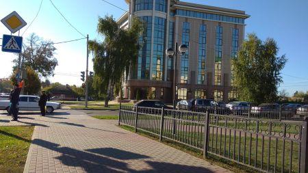 В Тамбовской области отменят режим самоизоляции с 8 июня