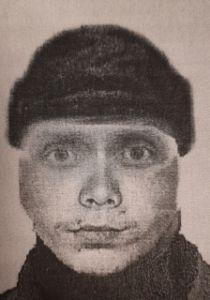Тамбовские следователи устанавливают личность предполагаемого преступника
