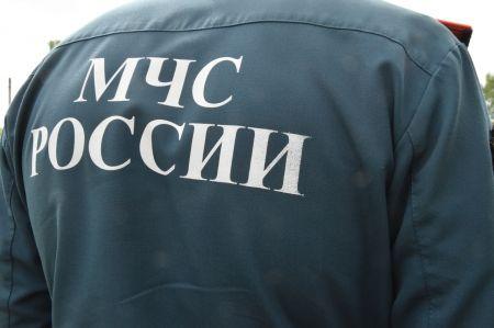 В Тамбовской области за сутки произошел 21 техногенный пожар