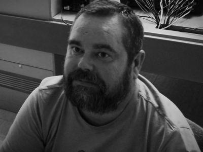В Тамбове простились с главным режиссёром местной телекомпании