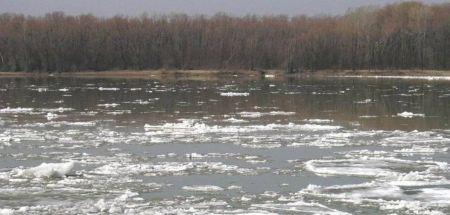 В Тамбовской области начали официально готовиться  к паводку