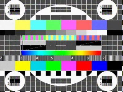 В Тамбовской области перенесут даты отключения телевещания