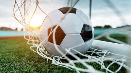 Тамбовщину оставят без профессионального футбола на 4 года?