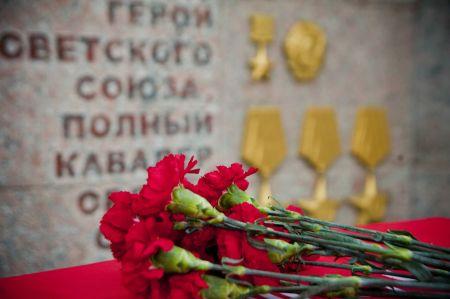 """В Тамбове во дворах ветеранов прозвучат """"Песни Победы"""""""