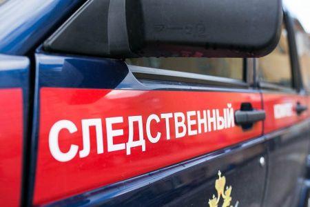 Житель Моршанска задержан по подозрению в убийстве