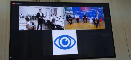 Эксперты отрицают подвоз избирателей на выборах в Тамбовской области