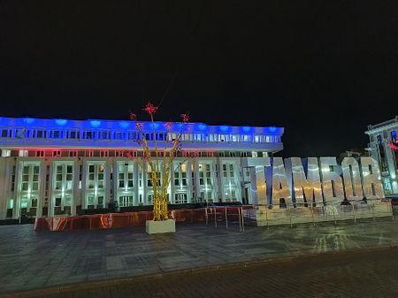 В администрации Тамбовской области все замы бывшего губернатора сохранили посты